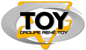 Groupe René TOY