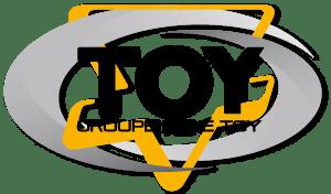 Groupe René TOY