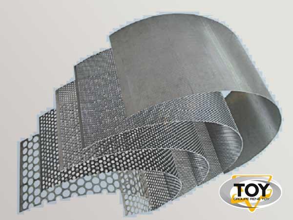 grilles-broyeurs-TOY-600