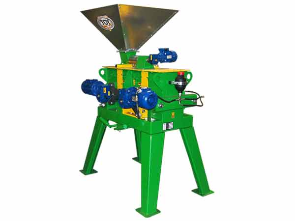 TOY Group High Pressure Rolling Mills