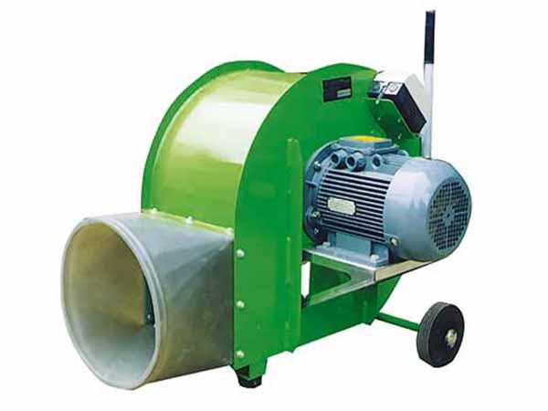 Ventilateur-TOY-1
