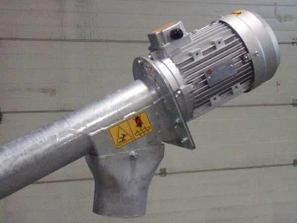 Vis-200-horizontale-5