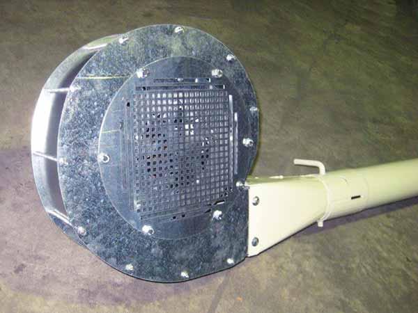 aerateur-grains-TOY-4