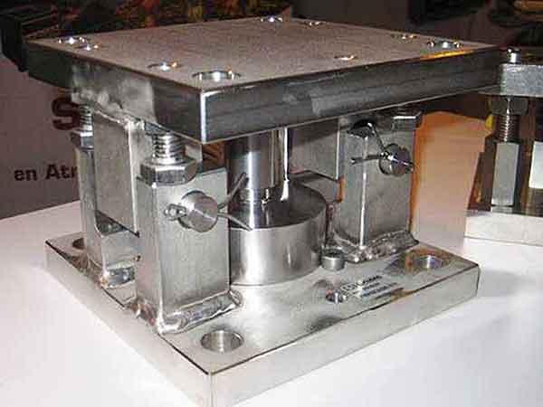 capteurs-pesage-boisseaux-TOY-600
