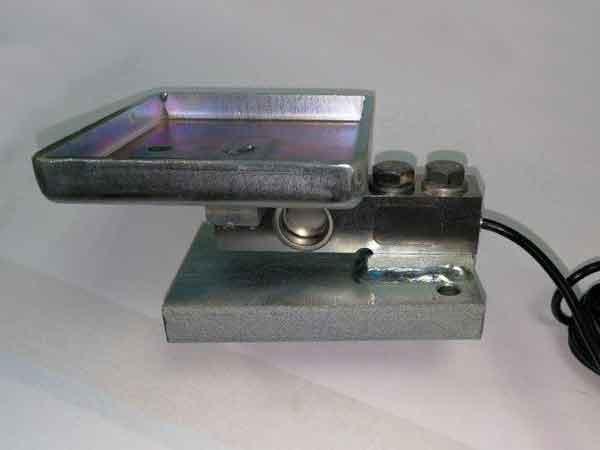 chassis-peseur-600-6