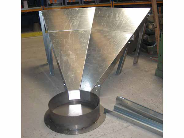 cone-ventile-TOY-2