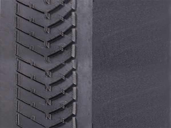 tapis-2-bandes-600