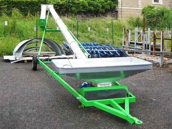 vis-chariot-2-600