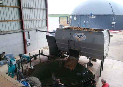 horigaz-TOY-600-6