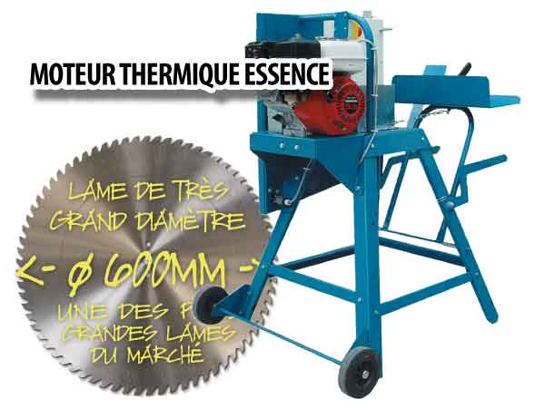 banc-scie-thermique