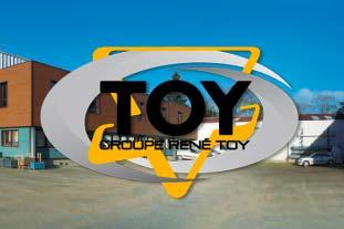 Usine-Groupe-TOY